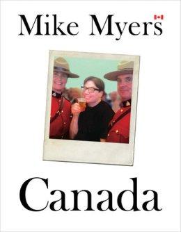 myersm-canada