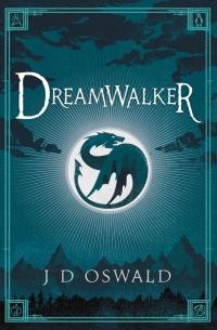 oswaldjd-bosb1-dreamwalkeruk