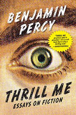 percyb-thrillme