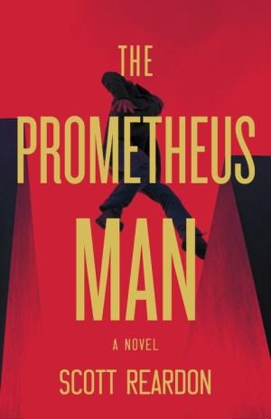 reardons-prometheusmanus