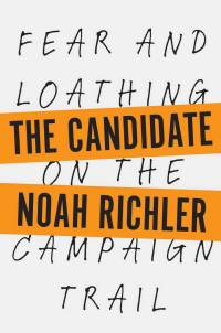 richlern-candidate
