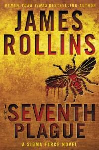 rollinsj-sf12-seventhplagueus