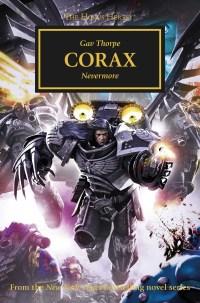 thorpeg-hh-corax