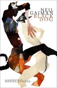 gaimann-ag-blackdogsuk