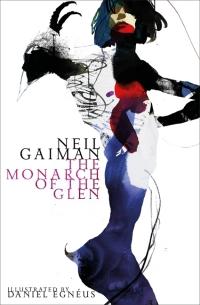 gaimann-ag-monarchoftheglenuk