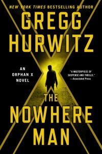 hurwitzg-2-nowheremanus