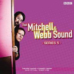 mitchellwebbsound-05