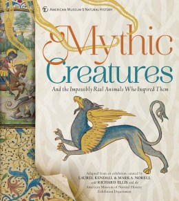 mythiccreatures