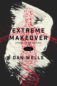 wellsd-extrememakeoverus