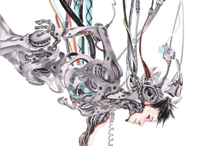 descender-vol-02crop