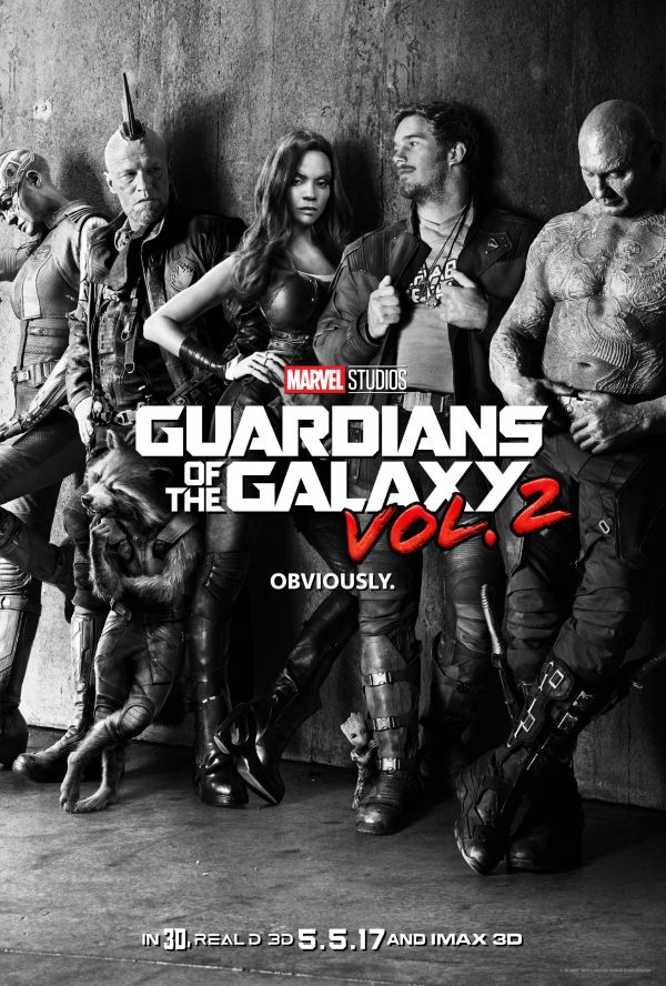 guardiansofthegalaxy-vol2-poster