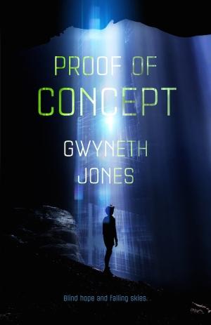 jonesg-proofofconcept