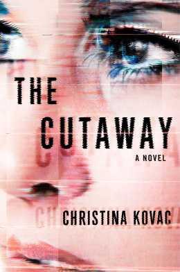 kovacc-cutawayus