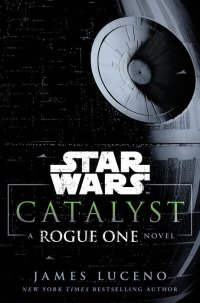 lucenoj-sw-rogueone-catalyst