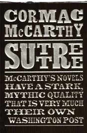 mccarthyc-suttreeuk