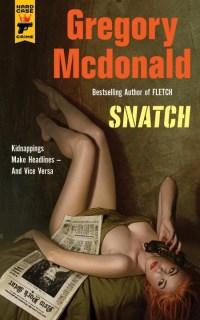 mcdonaldg-snatch