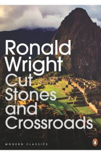 wrightr-cutstonescrossroadsca