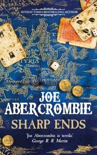 abercrombie-sharpendsuk