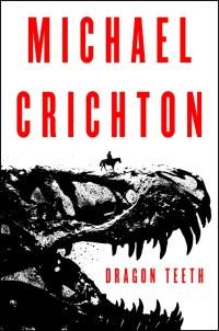 crichtonm-dragonteethus