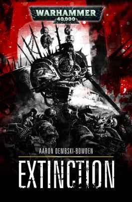 dembskibowdena-bl-extinction