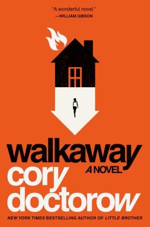 doctorowc-walkawayus