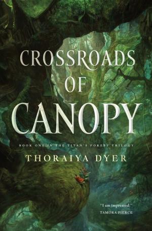 dyert-tf1-crossroadsofcanopyus