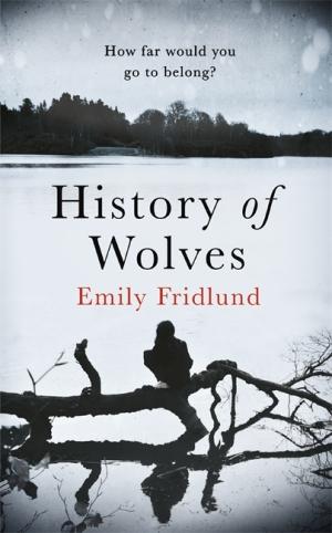 fridlunde-historyofwolvesukhc
