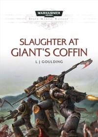 gouldinglj-slaughteratgiantscoffin