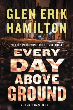 hamiltonge-vs3-everydayabovegroundus
