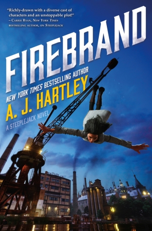 hartleyaj-s2-firebrandus
