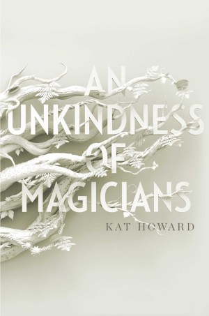 howardk-anunkindnessofmagiciansus