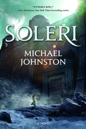soleri galley cover.indd