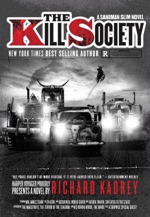 kadreyr-ss7-killsociety