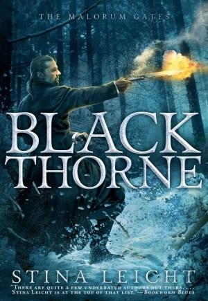 leichts-2-blackthorneus
