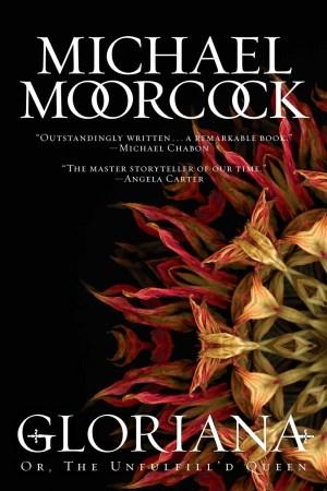 moorcockm-glorianaus