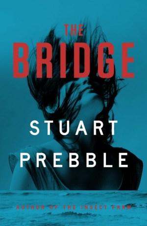 prebbles-bridgeus