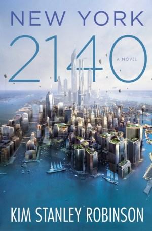 robinsonks-newyork2140