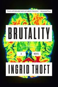 thofti-fl3-brutalityus