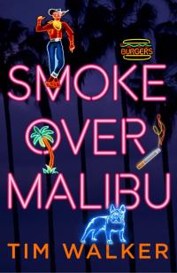 walkert-smokeovermalibuuk