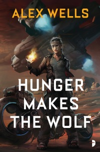 wellsa-hungermakesthewolf