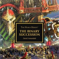 annandaled-hh-binarysuccession