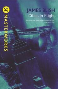 blishj-citiesinflight