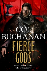 buchananc-hotw4-fiercegods
