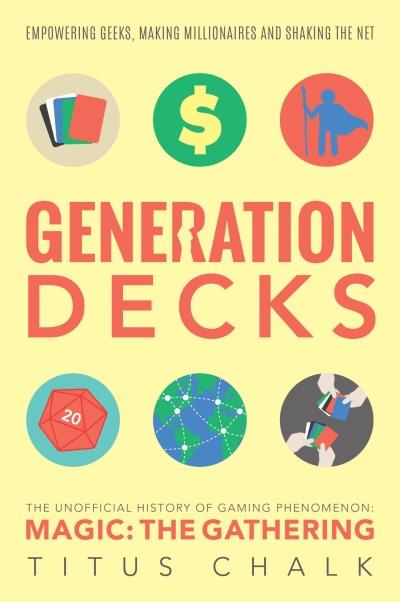 chalkt-generationdecks