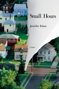kitsesj-smallhoursus