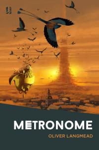 langmeado-metronome