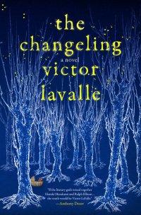 lavallev-changelingus