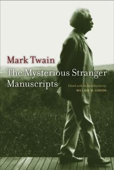 twainm-mysteriousstrangermanuscripts