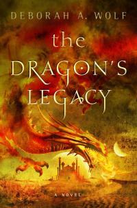 wolfda-dragonslegacy