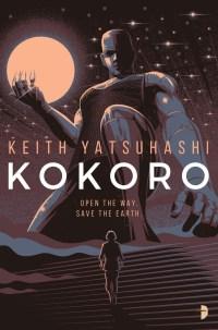 yatsuhashik-kokoro